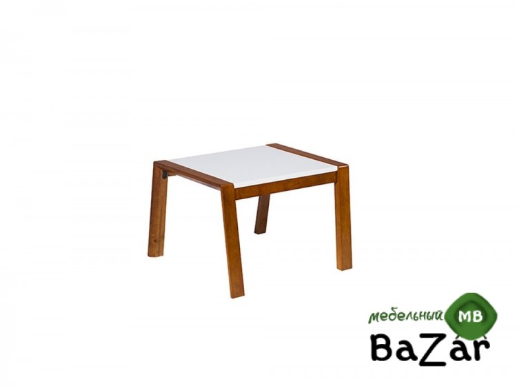 YG 333 End Table