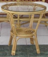 TABLE (RT-02)