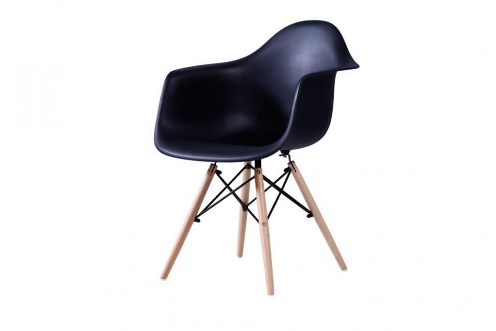 Mirrored chair